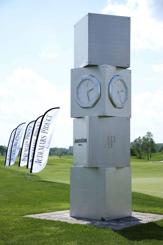 Liberty-National-Golf-Course-NY_Original