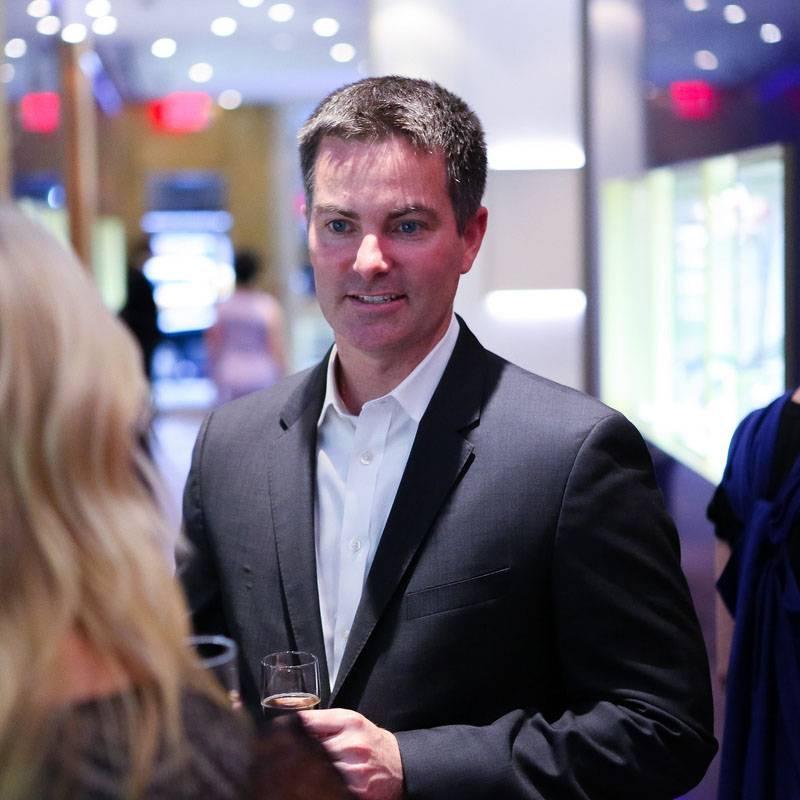 Michael-Nelson_Breguet-US-Brand-Manager