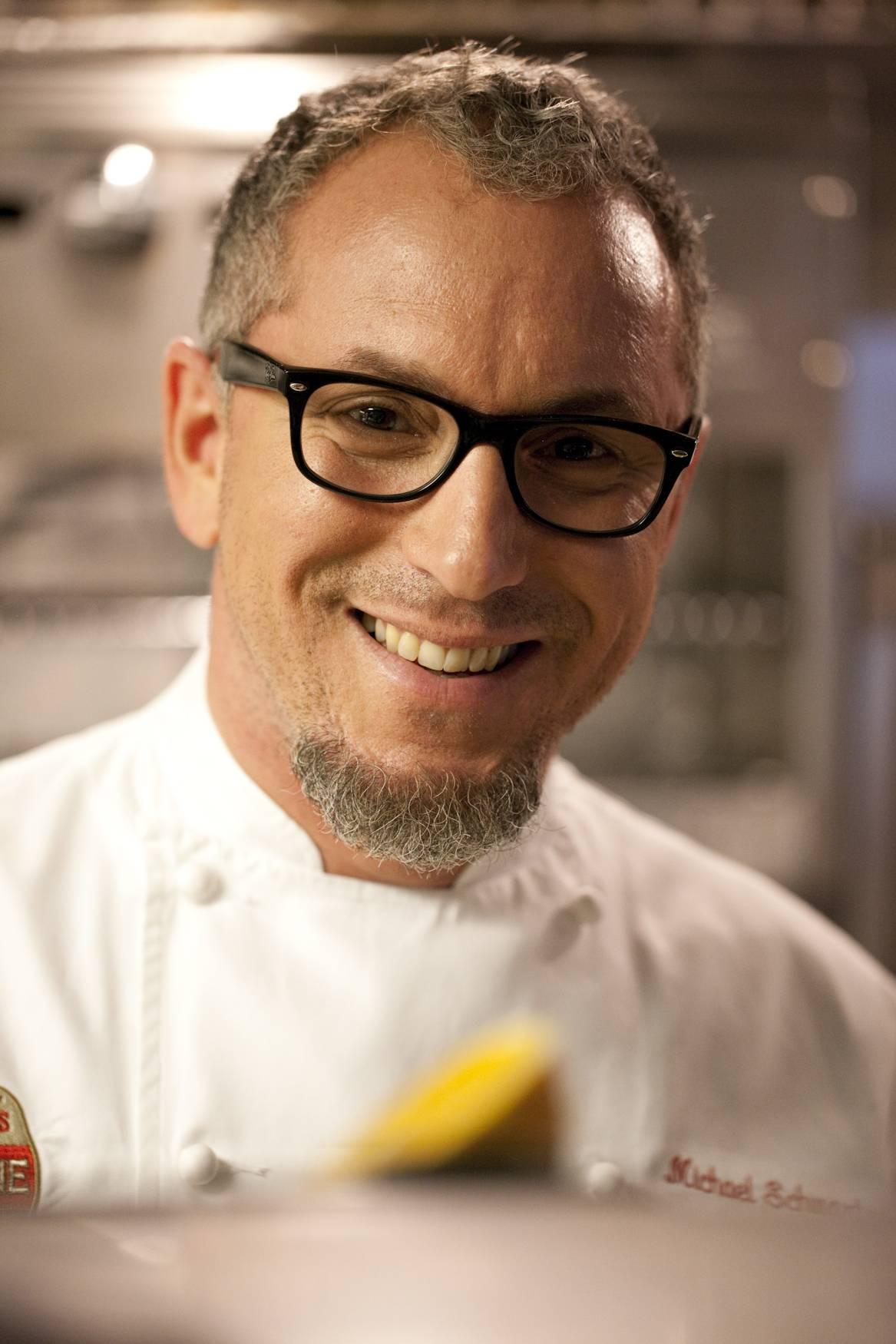 Miami's Celebrity Chef Scene - Travel Channel