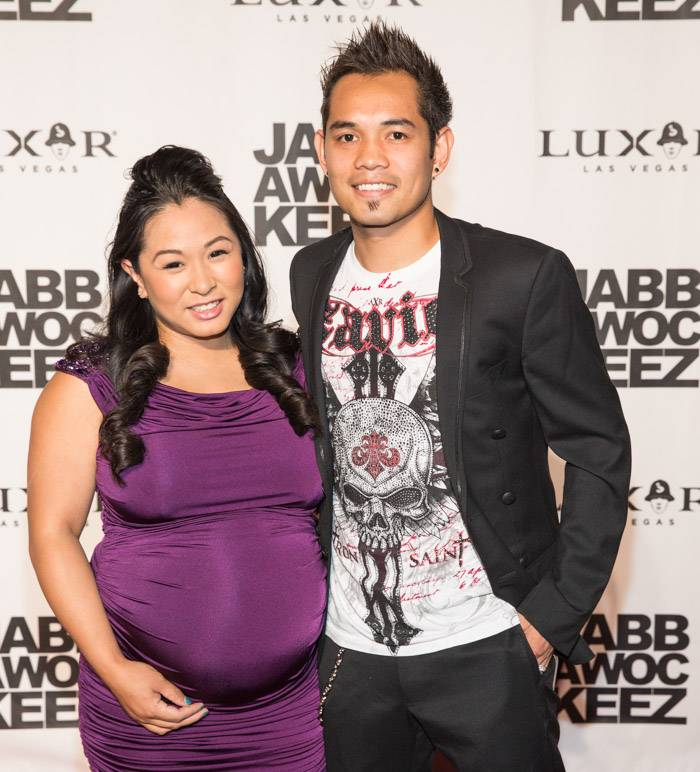 Nonito Donaire and wife Rachel.jpg