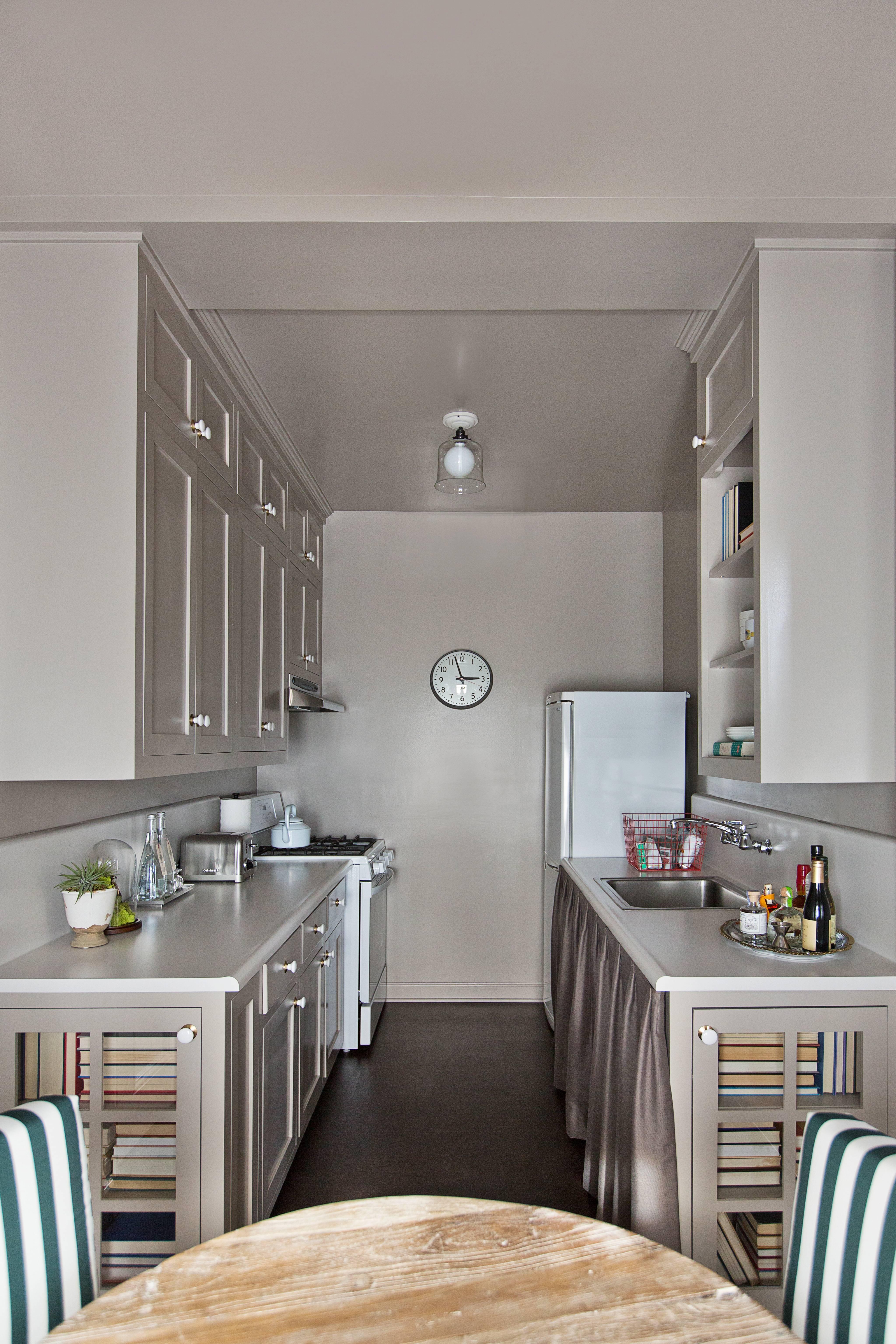 PaliHouseSM_Kitchen18