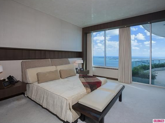 Pharrell-Williams-Miami-Home-10-580x435