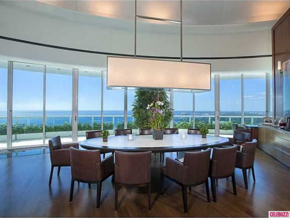 Pharrell-Williams-Miami-Home-2-580x435