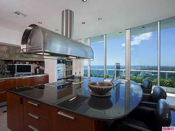Pharrell-Williams-Miami-Home-4-580x435