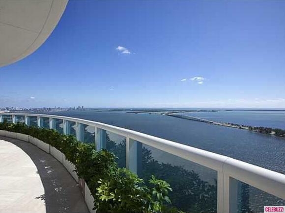 Pharrell-Williams-Miami-Home-6-580x435