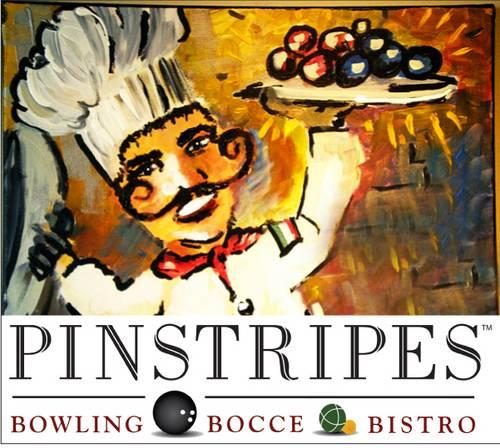 PinstripesBBB_3