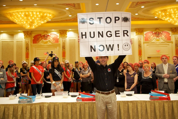 Stop+Hunger+Now+692-2557352778-O