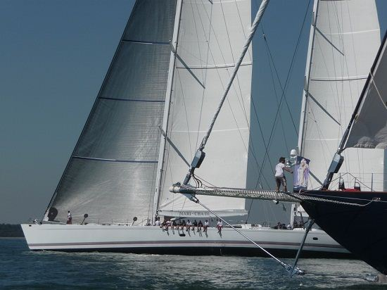 Superyacht-Cup-03-big