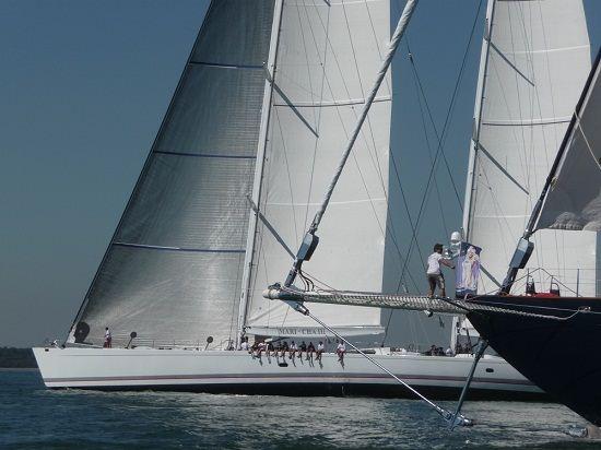 Superyacht-Cup-03-big
