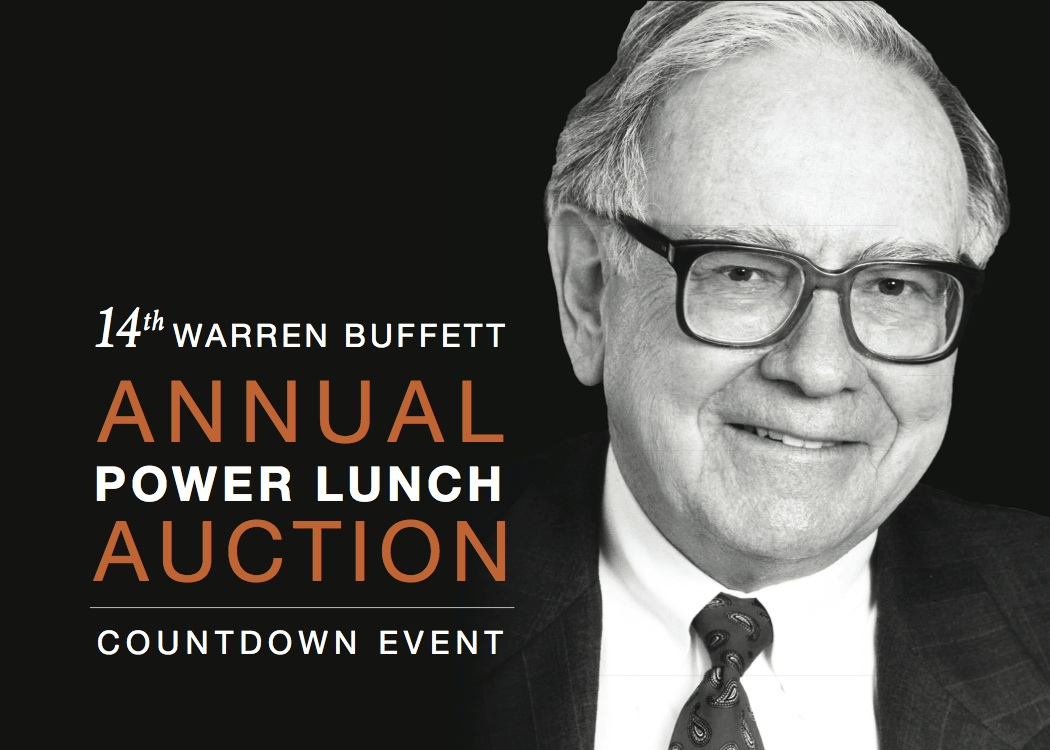 WarrenBuffett_Invite