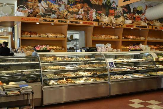 epicure bakery photo (1)