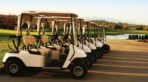 Aspen Realtors Golf