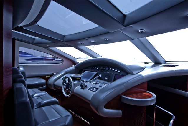inside-abu-dhabi-royal-s-super-yacht-505291-2