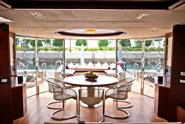 inside-abu-dhabi-royal-s-super-yacht-505291-3