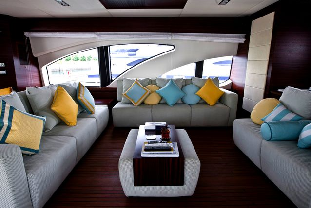 inside-abu-dhabi-royal-s-super-yacht-505291-4