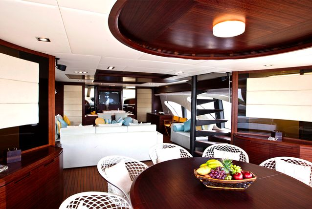 inside-abu-dhabi-royal-s-super-yacht-505291-5