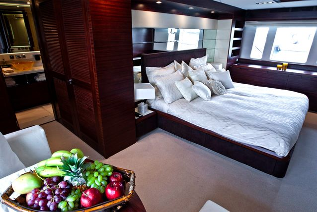 inside-abu-dhabi-royal-s-super-yacht-505291-7