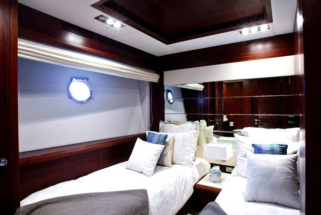 inside-abu-dhabi-royal-s-super-yacht-505291-9