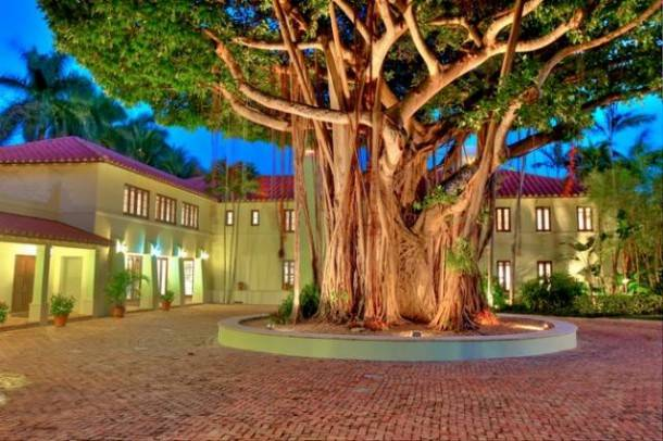 rosie-odonnell-sells-miami-home-1-610x406