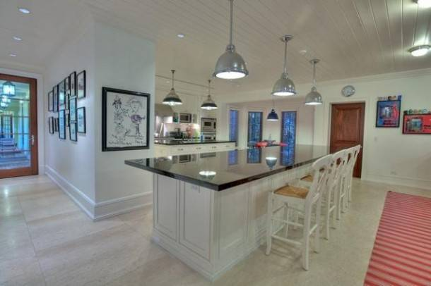 rosie-odonnell-sells-miami-home-4-610x406