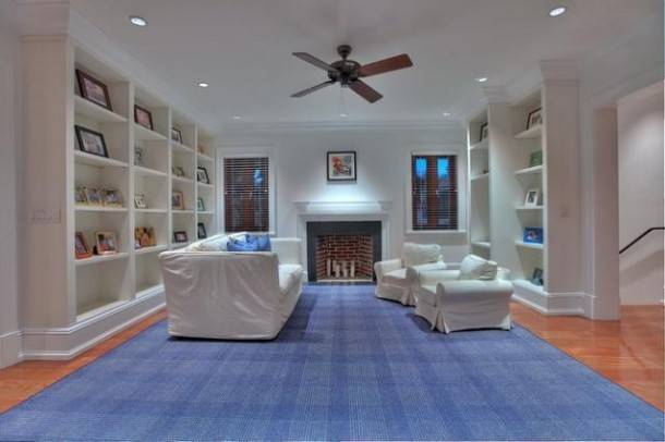 rosie-odonnell-sells-miami-home-5-610x406
