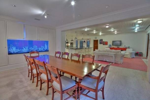 rosie-odonnell-sells-miami-home-7-610x406