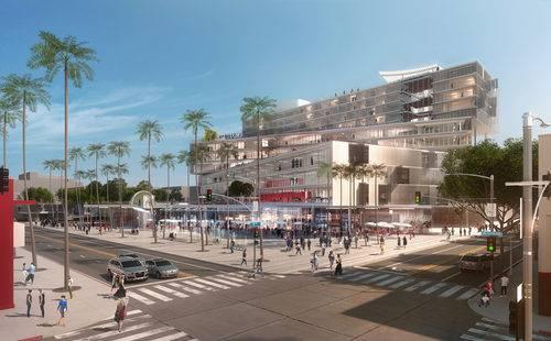 01_The-Plaza-at-Santa-Monica-copyright-OMA
