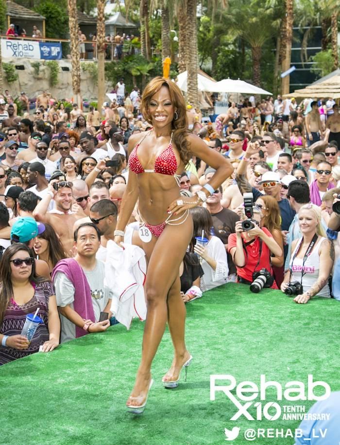 072813_Rehab_Bikini_038