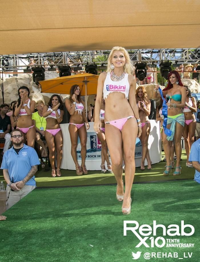 072813_Rehab_Bikini_085