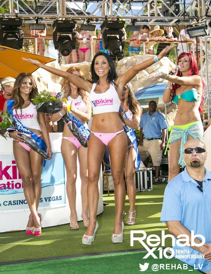 072813_Rehab_Bikini_098