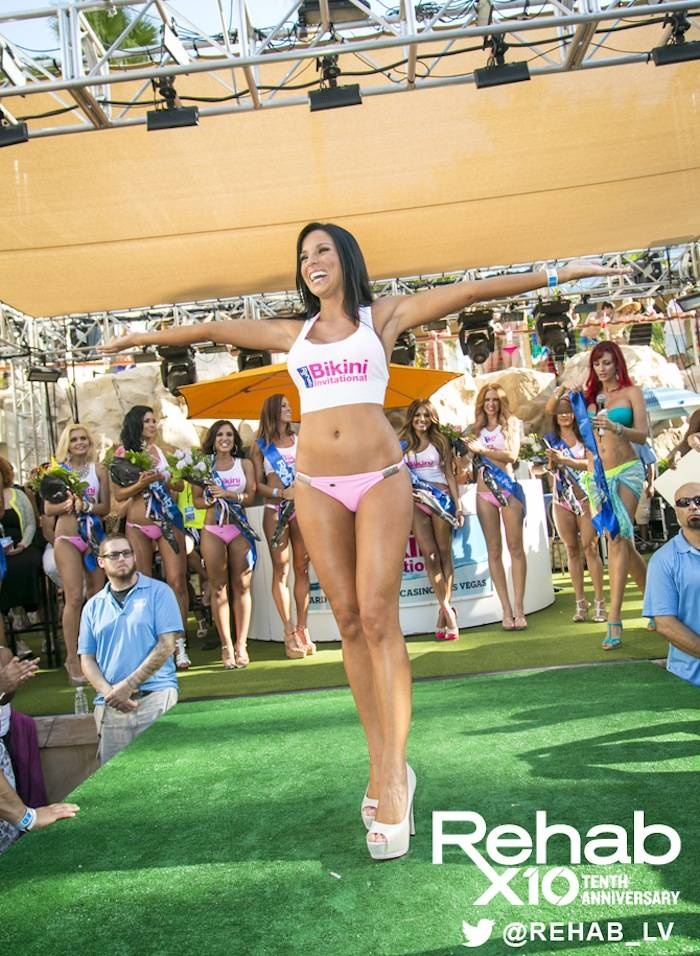 072813_Rehab_Bikini_099