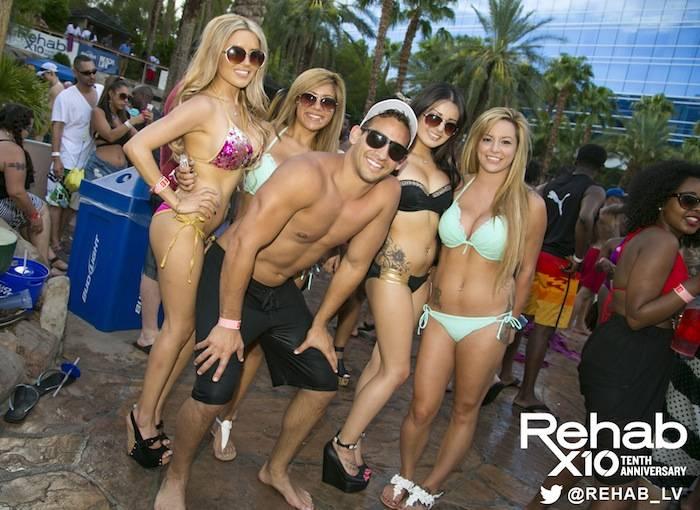 072813_Rehab_Bikini_119