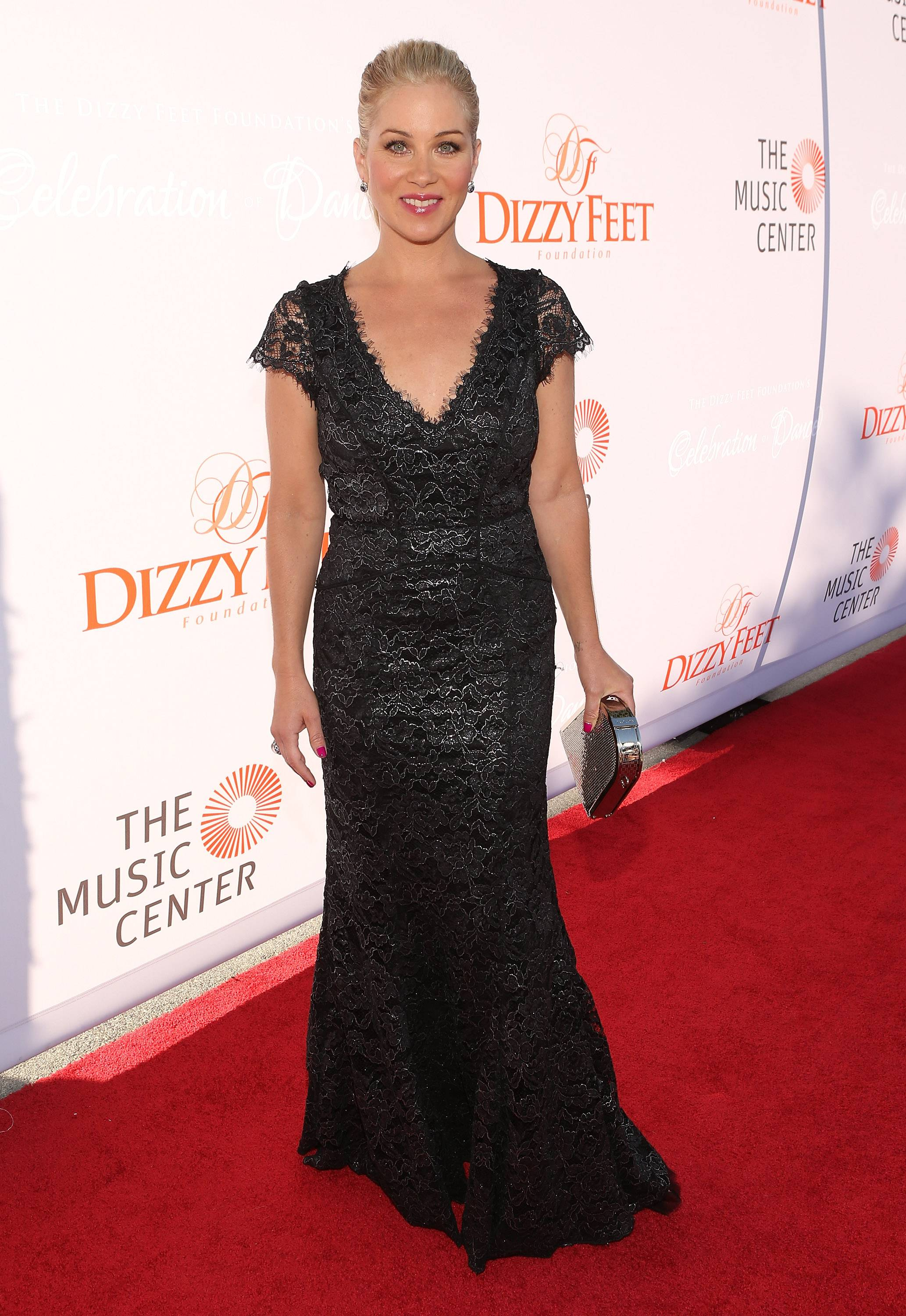 Dizzy Feet Foundation's Celebration Of Dance at The Music Center