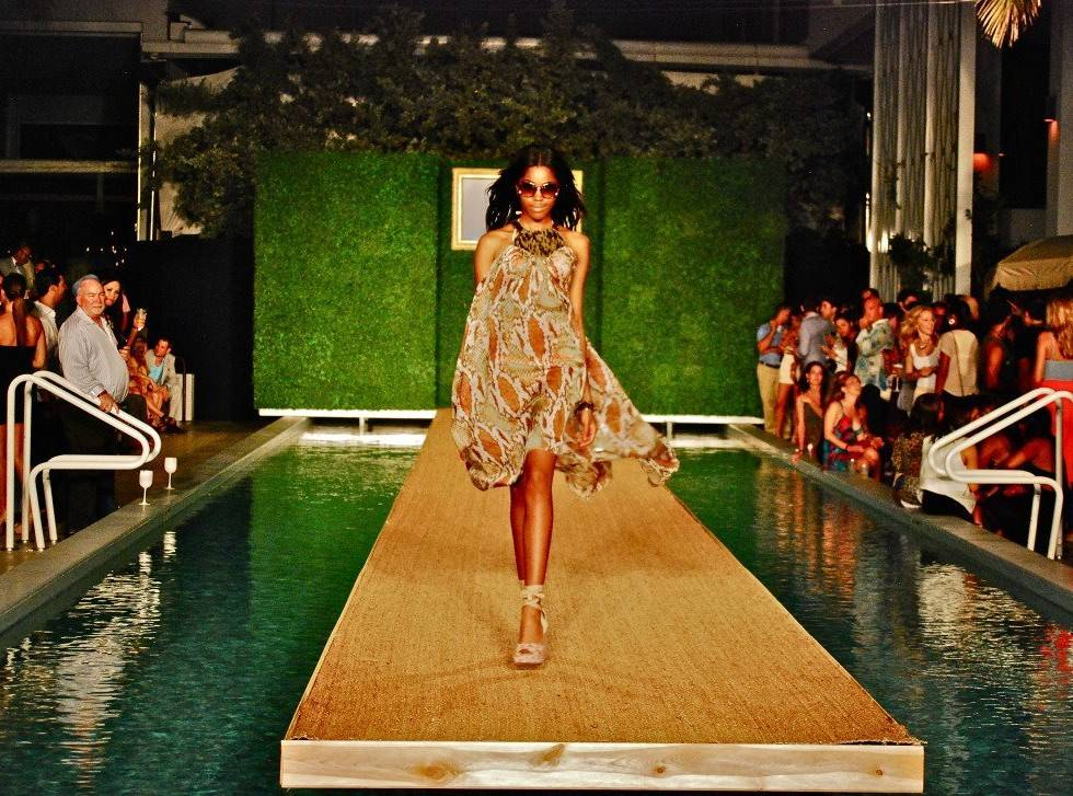 2012-style-saves-fashion-show-980×727