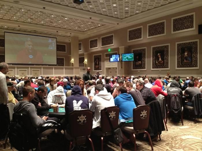 caesars casino online pearl kostenlos