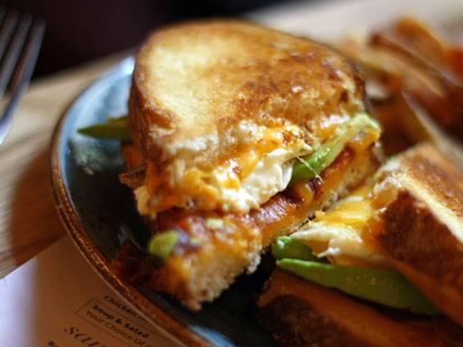 20130222-241770-a-sandwich-a-day-little-market-brasserie-grilled-cheese
