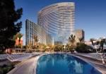 Haute Top 5: The Best Hotel Pools in Las Vegas in 2017