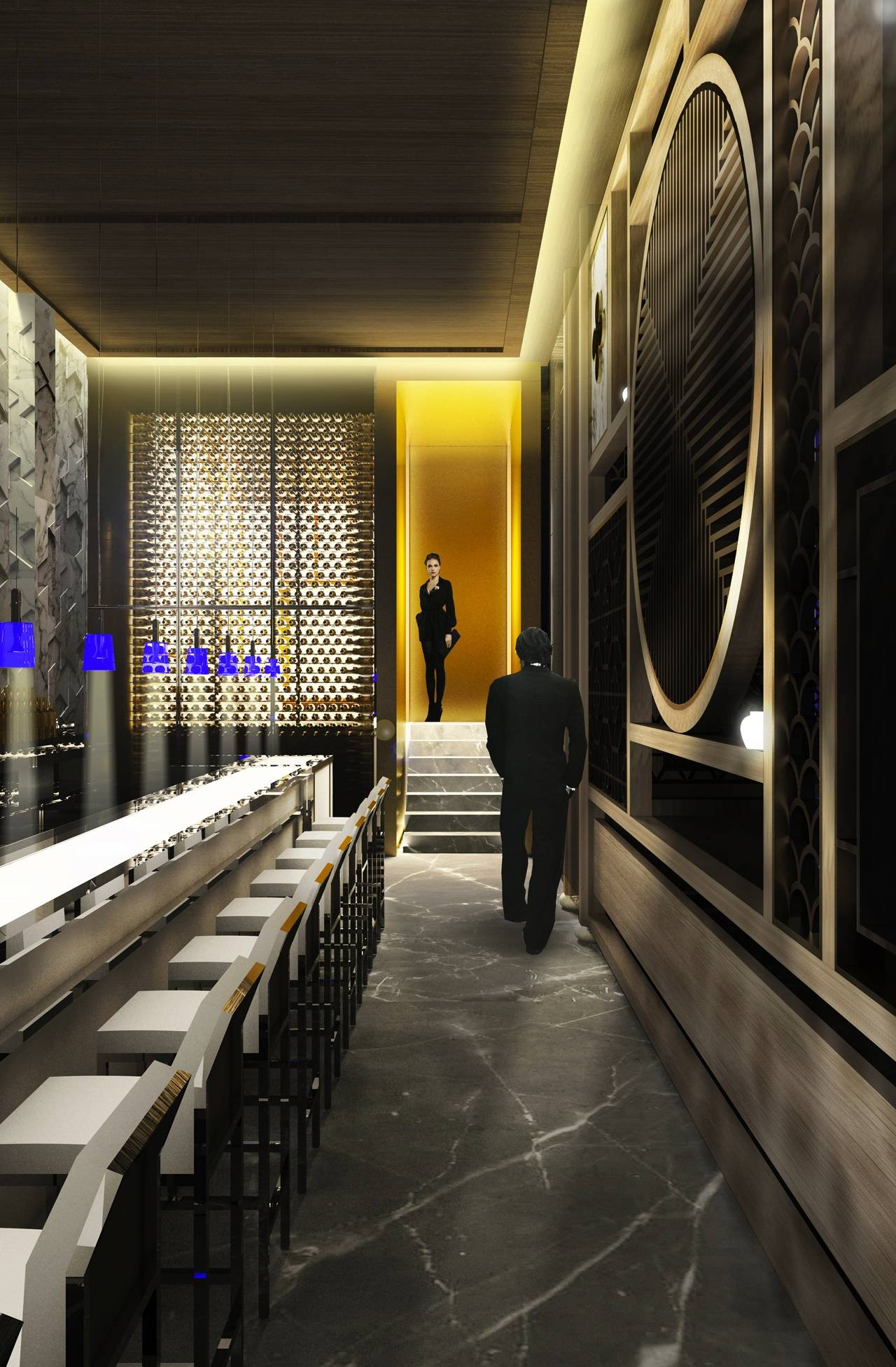 CROP2_HAKKASAN BH_-HAK LA- COLOR-PERS-ENTRANCE PDR