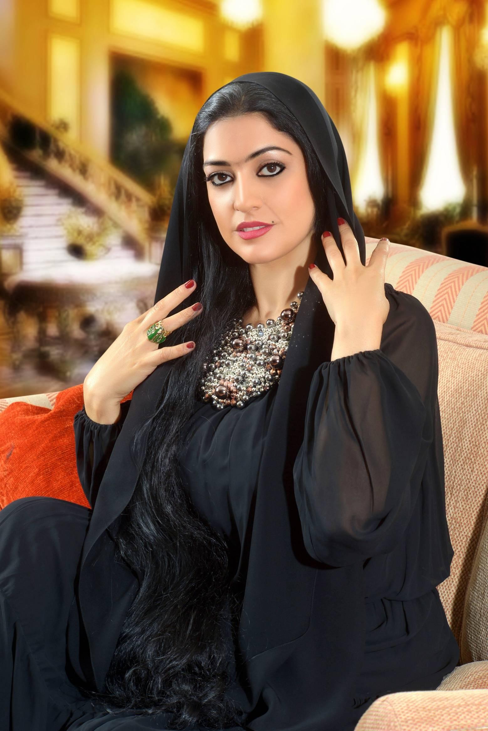 Dr. Samar Al Shamsi_2