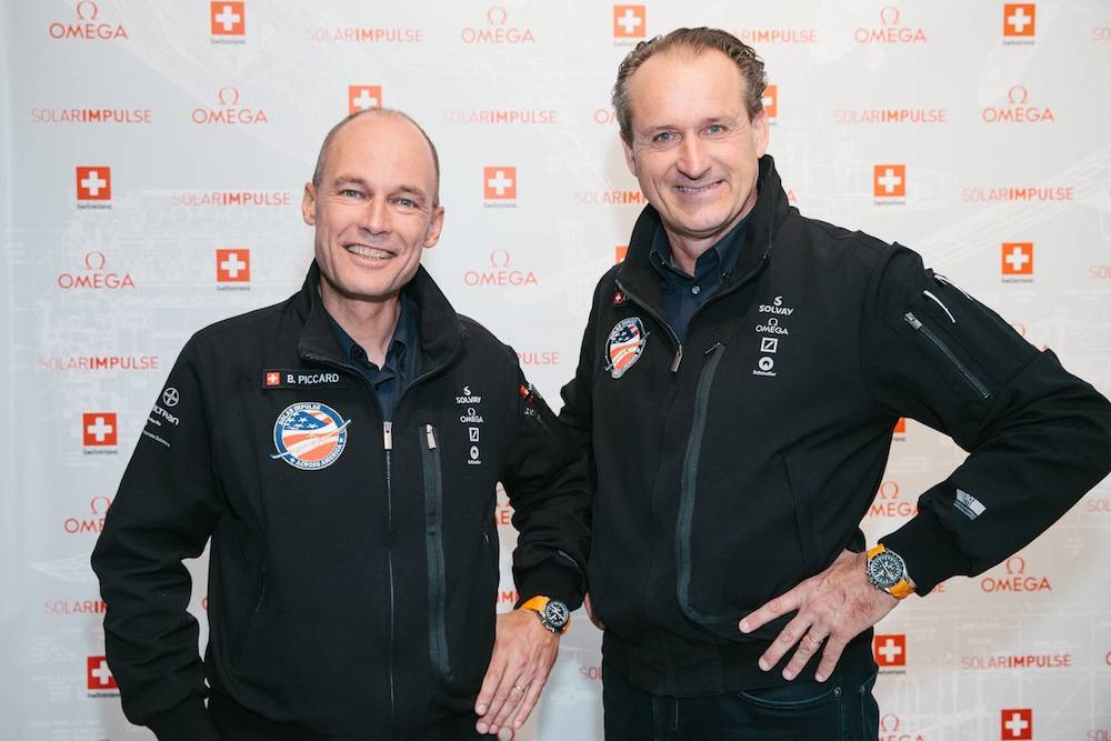 From-Left-to-Right-Solar-Impulse-pilots-Bertrand-Piccard-and-André-Borschberg