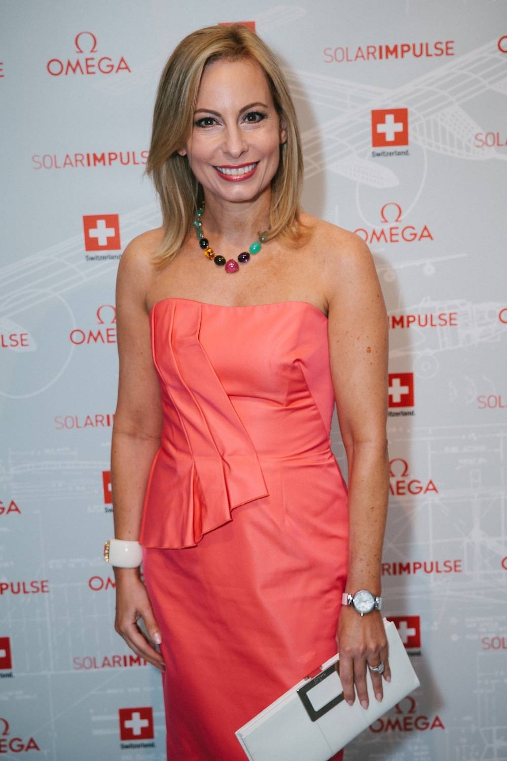 Gillian-Miniter-host-Committee-member-for-Solar-Impulse-Dinner