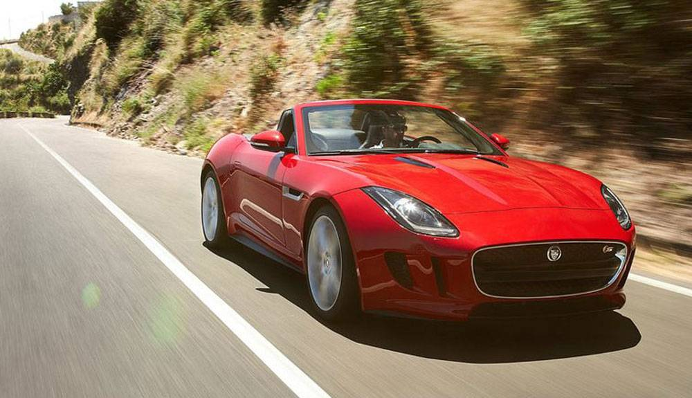 Jaguar-F-Type_2014_800x600_wallpaper_07