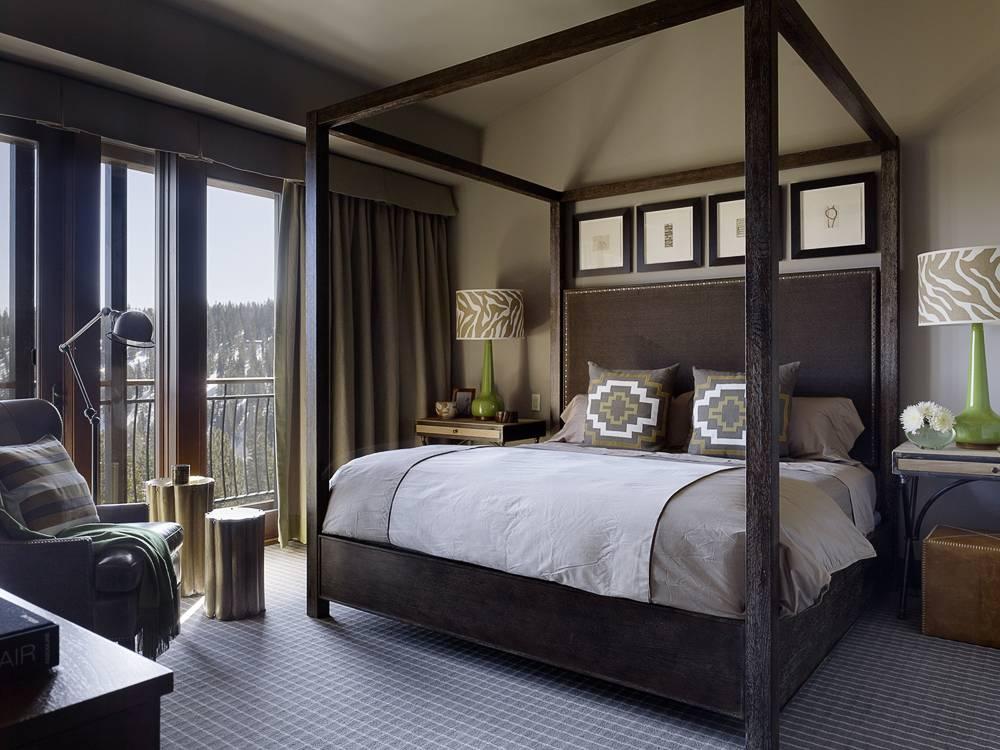 Ritz_Carlton-Lake_Tahoe_Residences-0256