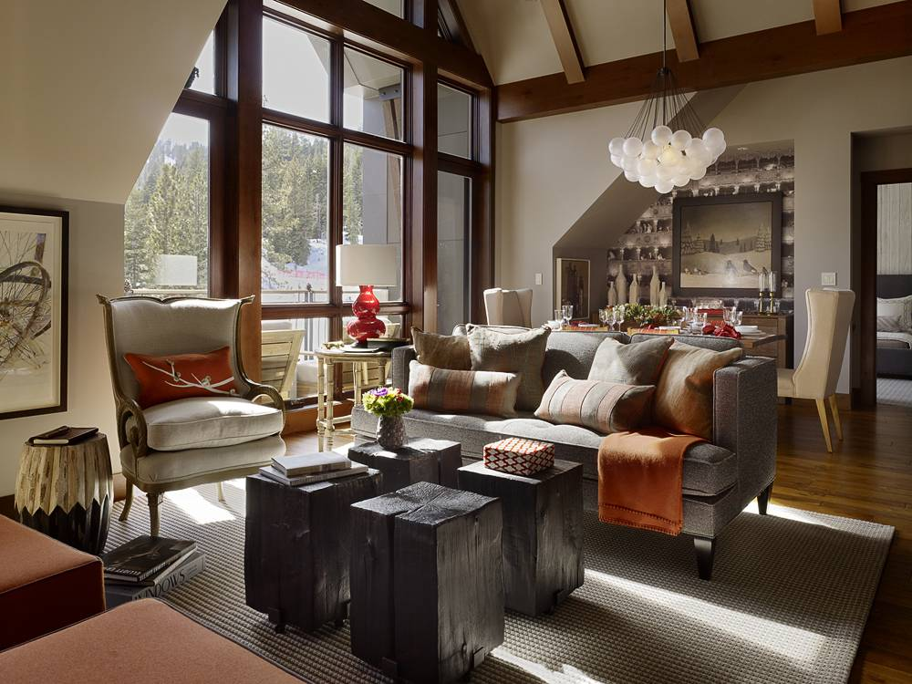 Ritz_Carlton-Lake_Tahoe_Residences-0438
