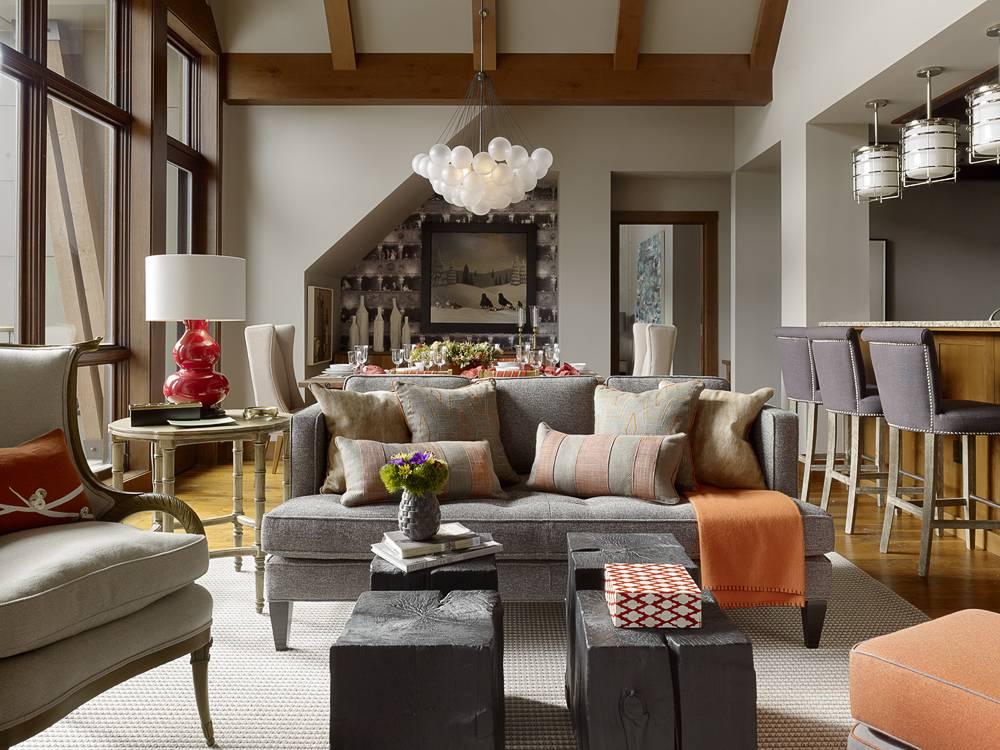 Ritz_Carlton-Lake_Tahoe_Residences-0495