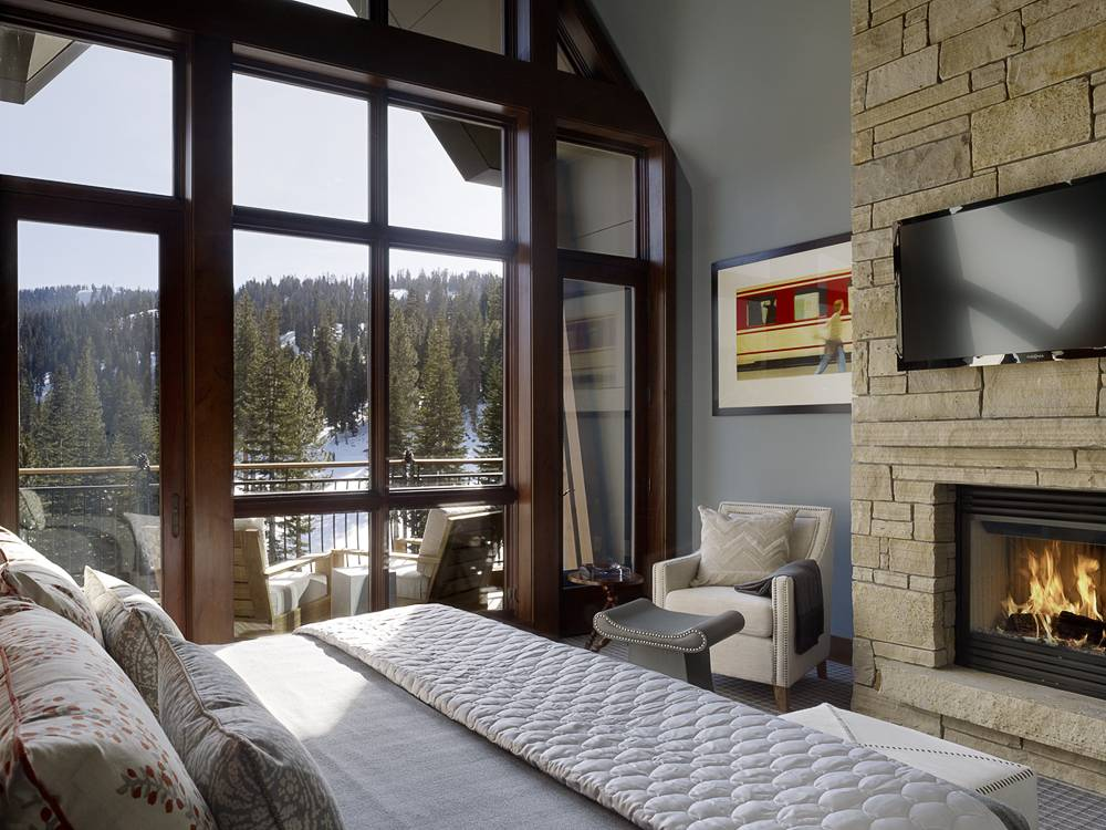 Ritz_Carlton-Lake_Tahoe_Residences-0561