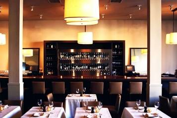Romantic-Hospitality-Restaurant-Interior-Design-AOC-Wine-Bar-Los-Angeles-CA11