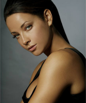 Porschla Kidd: Fashion Forward