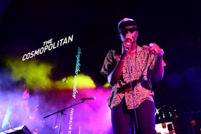 Theophilus London_4