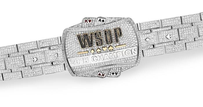 WSOP2013_flat – credit Jason of Beverly Hills